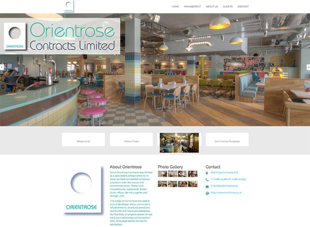 http://www.orientrose.co.uk